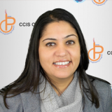 Monika Bhandari